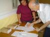 foto-reuniao-setor-fev-2009-00.jpg