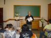 foto-reuniao-setor-fev-2009-01.jpg