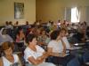 foto-reuniao-setor-fev-2009-06.jpg