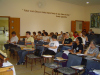 foto-reuniao-setor-fev-2009-07.jpg