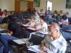 foto-reuniao-setor-fev-2009-08.jpg
