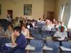 foto-reuniao-setor-fev-2009-10.jpg