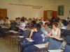 foto-reuniao-setor-fev-2009-14.jpg