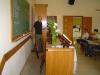 foto-reuniao-setor-fev-2009-15.jpg