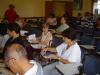 foto-reuniao-setor-fev-2009-18.jpg