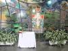 batizado_04042010_0001