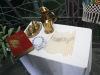 batizado_04042010_0007