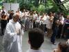 batizado_04042010_0032