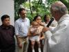 batizado_04042010_0034