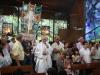 batizado_04042010_0045