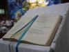 batizado_04042010_0060