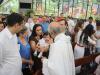 batizado_04042010_0074