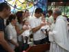 batizado_04042010_0081