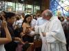 batizado_04042010_0086