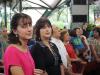 batizado_04042010_0096