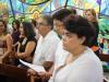 batizado_04042010_0097