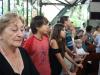 batizado_04042010_0098