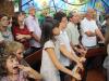 batizado_04042010_0110