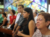 batizado_04042010_0128