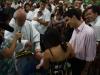 batizado_04042010_0135