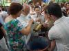 batizado_04042010_0141