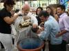 batizado_04042010_0147