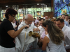 batizado_04042010_0151