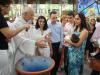 batizado_04042010_0154