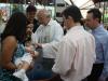 batizado_04042010_0157