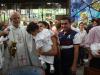 batizado_04042010_0159