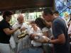 batizado_04042010_0171