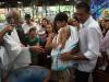 batizado_04042010_0187