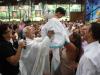 batizado_04042010_0193