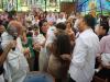 batizado_04042010_0196