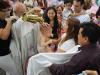 batizado_04042010_0199