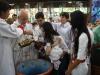 batizado_04042010_0211