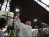 batizado_04042010_0220