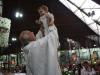 batizado_04042010_0235