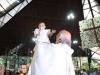 batizado_04042010_0242