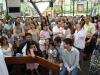 batizado_04042010_0261