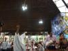 batizado_04042010_0290