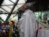 batizado_04042010_0343