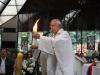 batizado_04042010_0353