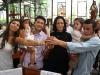 batizado_04042010_0354