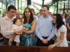 batizado_04042010_0356