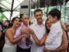 batizado_04042010_0358