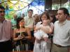 batizado_04042010_0367