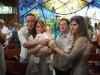 batizado_04042010_0368