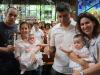 batizado_04042010_0369