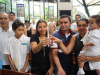 batizado_04042010_0374